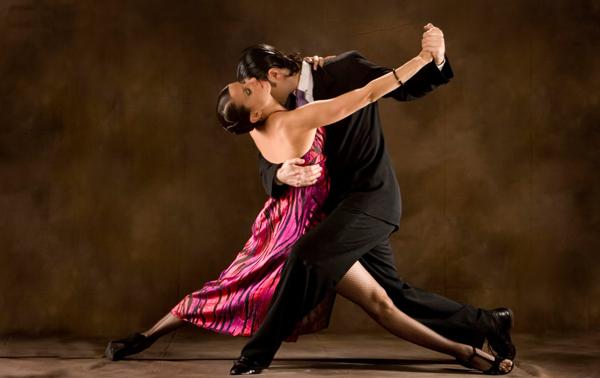 tango_master_class