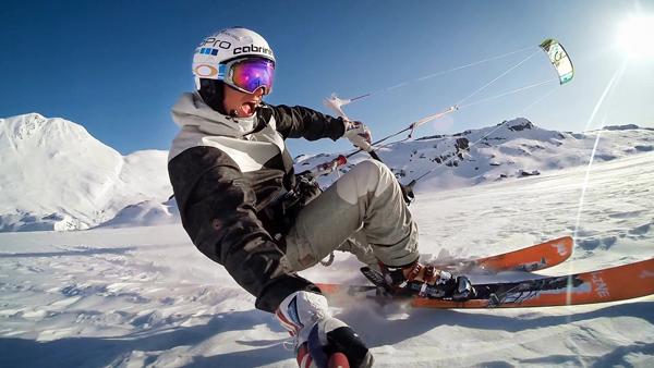 skiing_Russia